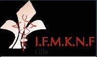 IFMKNF-logo-blanc