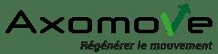 Logo-Axomove-PNG