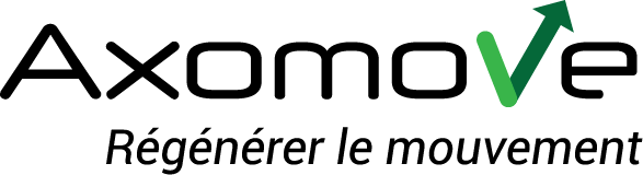 Logo-Axomove-new