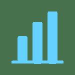 Propres statistiques du patient-1