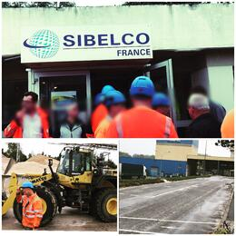 Silbelco-mosaïc
