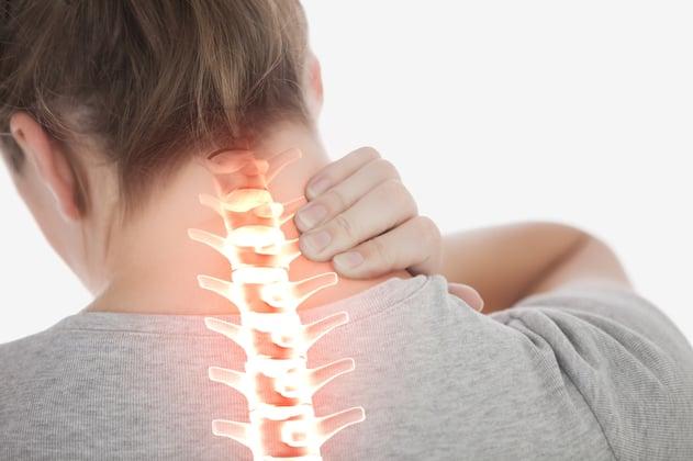 douleur-tms-lombalgie