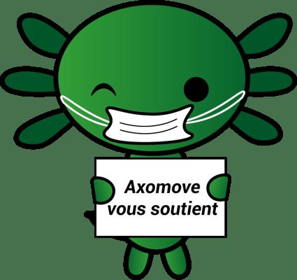 axomomo-masque-coronavirus