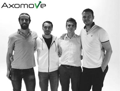 axomove-equipe-creation