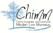 centre-hospitalier-ifmk-meulan-les-mureaux-partenaire
