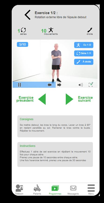 exercice-telesoin-consigne