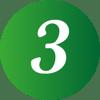 explication-concept-axoprevent-prevention-entreprise-3