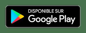 L'application Axomove est téléchargeable sur Google Play