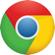 Nous vous recommandons d'utiliser google chome pour accéder à Axomove