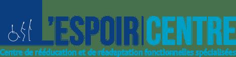 logo-centre-l-espoir-lille-metropole-centre-reeducation