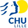logo-chu-lille-metropole-centre-hospitalier-universitaire