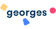 logo-georges-comptabilite-kine-profession-liberale