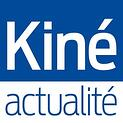 logo-kine-actualite