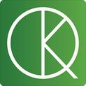 logo-kinequantum-application-kine-reeducation-realite-virtuelle
