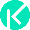 logo-kobus-bilan-kine-application