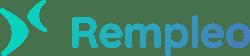 logo-rempleo