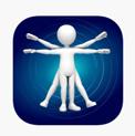 logo-ylmsportscience-actualite-science-sport-kine-reeducation