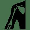 noun_Shoulder joint_2166770_000000