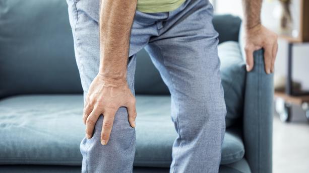 rhumatismes-douleurs-arthrose-arthrite-articulations-5c9586-0@1x