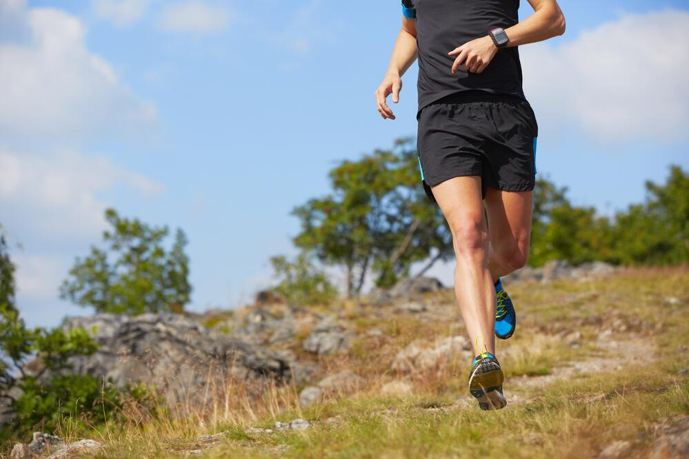 running-P4GREWZ-jpg