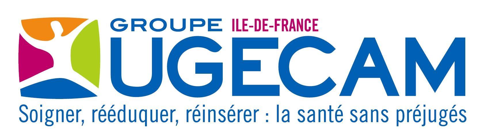 Logo-UGECAM-Ile-de-France