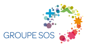 Logo_Groupe_SOS