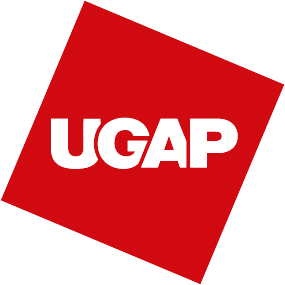 Nouveau-logo-UGAP-2021-V00-removebg-preview