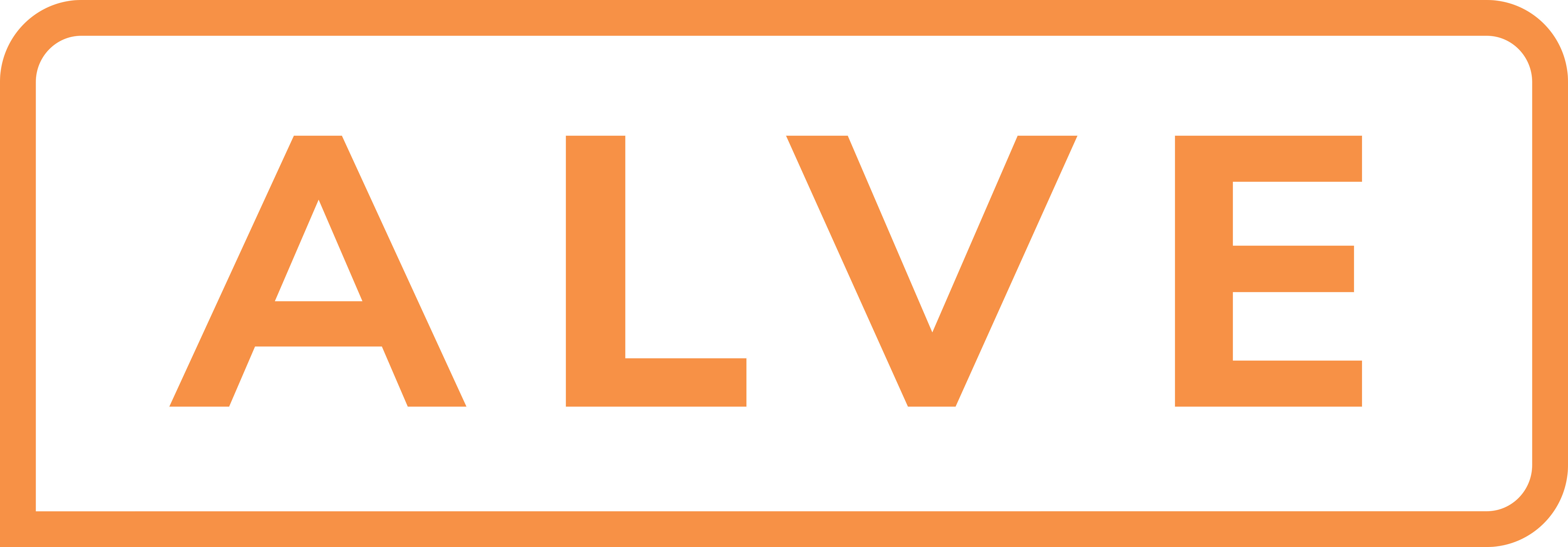 alve_wordmark_orange_RGB
