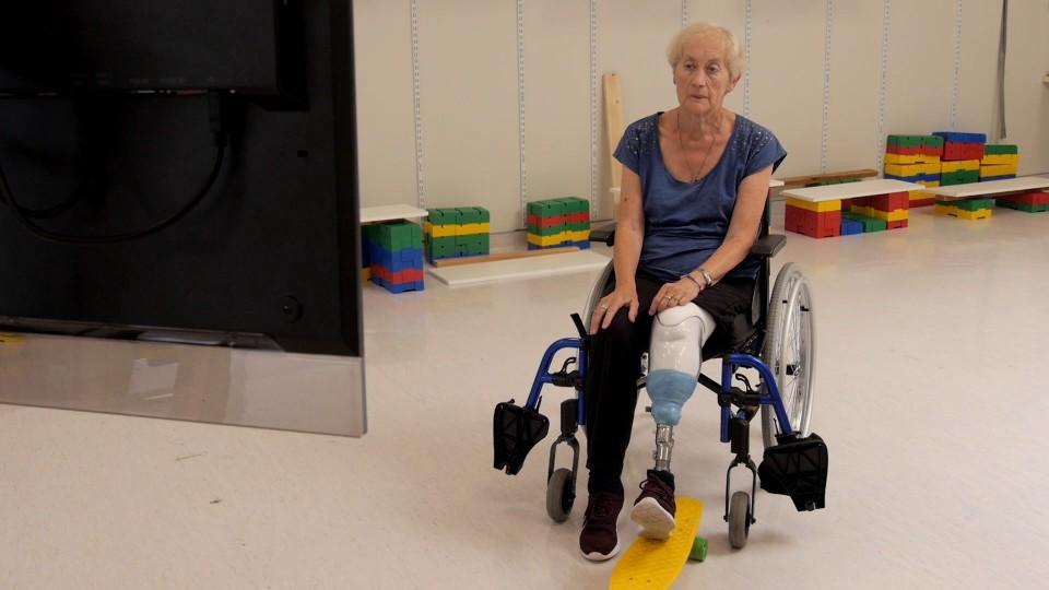 exercice-centre-de-lespoir-fauteuil-roulant