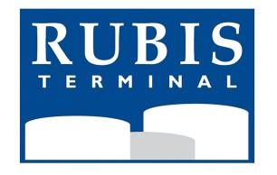 rubis-terminal