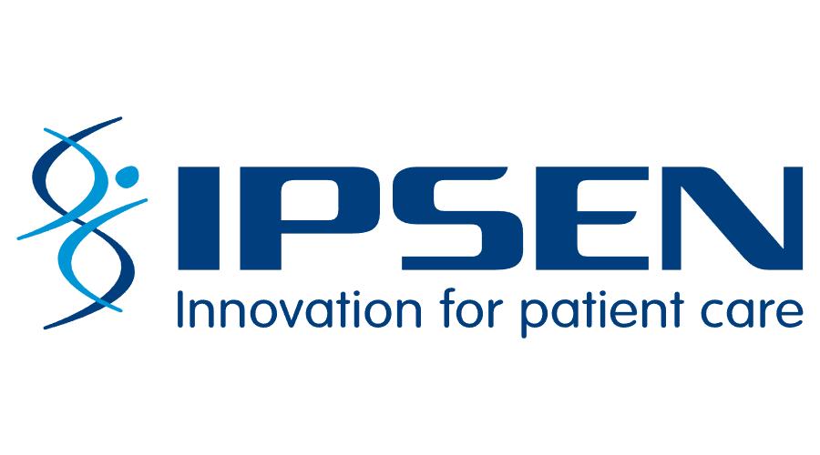 ipsen-pharma-vector-logo